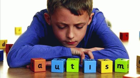 Картинки по запросу Детский аутизм
