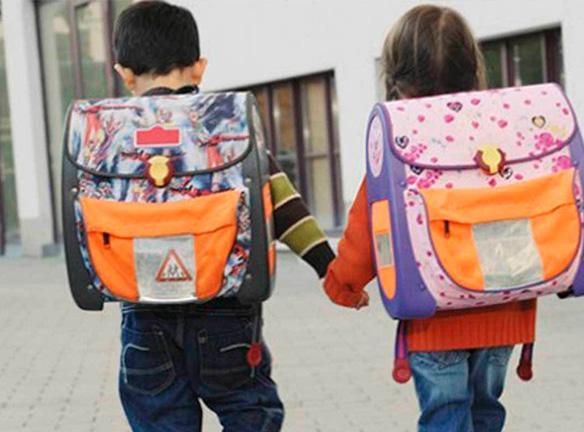 В Алтайском крае стартовала краевая межведомственная акция «Вернем детей в школу»