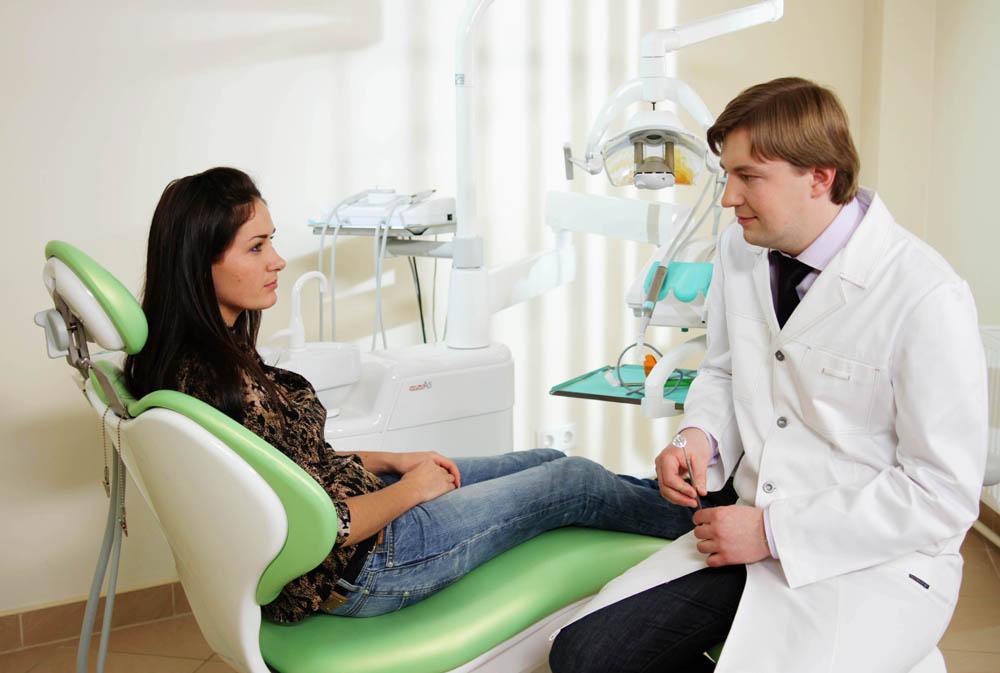 можно ли делать снимок на зуб беременной тому согревание испарение