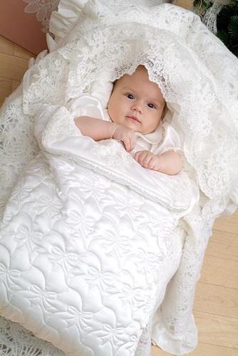 Как сшить конверт для выписки новорожденного фото 199