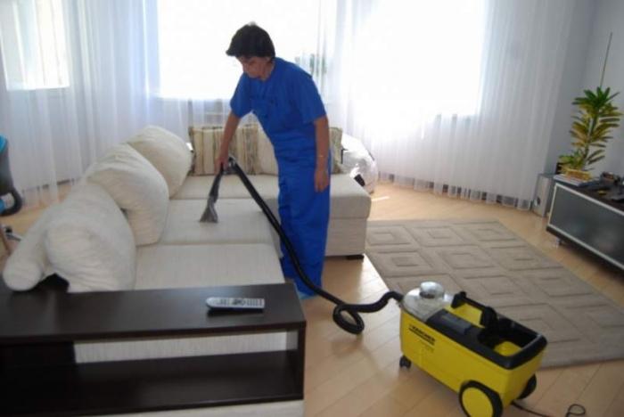 Картинки по запросу химчистка мебели на дому   преимущества