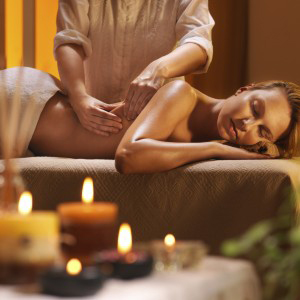 eroticheskiy-massazh-teoriya-i-praktika