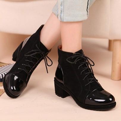фото 2016 туфли женские
