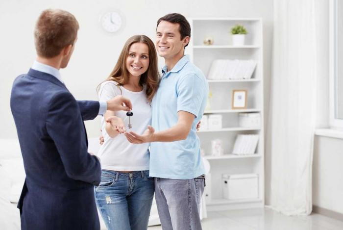 """Результат пошуку зображень за запитом """"Преимущества покупки квартиры с помощью агентства недвижимости"""""""