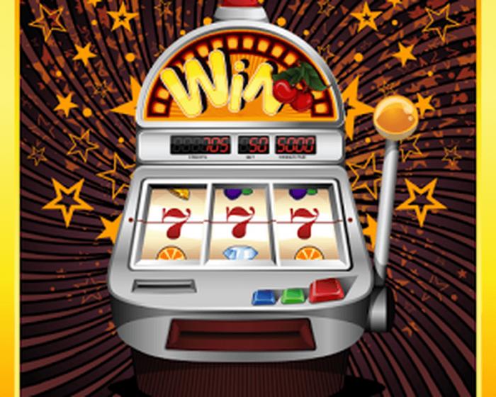 Играть в гаражи бесплатно и без регистрации игровые автоматы вулкан