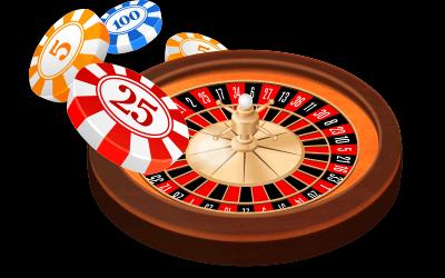 флеш гри казино рулетка